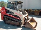 Thumbnail Takeuchi TL130 Crawler Loader Service Repair Factory Manual INSTANT DOWNLOAD