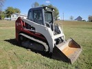 Thumbnail Takeuchi TL140 Crawler Loader Service Repair Factory Manual INSTANT DOWNLOAD