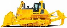 Thumbnail Komatsu D375A-5 Dozer Bulldozer Service Repair Factory Manual INSTANT DOWNLOAD (SN: 18052 and up)