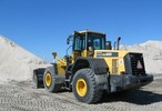 Thumbnail Komatsu WA400-5H Wheel Loader Service Repair Factory Manual INSTANT DOWNLOAD (SN: WA400H50051 and up)
