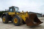 Thumbnail Komatsu WA470-6LC, WA480-6LC Wheel Loader Service Repair Factory Manual INSTANT DOWNLOAD (SN: H50880 and up, H60470 and up)