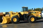 Thumbnail Komatsu WA500-6 Wheel Loader Service Repair Factory Manual INSTANT DOWNLOAD (SN: H60051 and up)