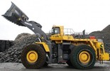 Thumbnail Komatsu WA1200-6 Wheel Loader Service Repair Factory Manual INSTANT DOWNLOAD (SN: 60001 and up)