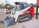 Thumbnail Takeuchi TL220 Crawler Loader Parts Manual INSTANT DOWNLOAD (SN: 222000001 and up)
