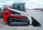 Thumbnail Takeuchi TL250 Crawler Loader Parts Manual INSTANT DOWNLOAD (SN: 225000001 and up)