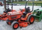 Thumbnail Kubota B1550E Tractor Illustrated Master Parts Manual INSTANT DOWNLOAD