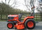 Thumbnail Kubota B1700D Tractor Illustrated Master Parts Manual INSTANT DOWNLOAD
