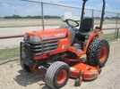 Thumbnail Kubota B2100D Tractor Illustrated Master Parts Manual INSTANT DOWNLOAD