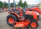 Thumbnail Kubota B3030HSD Tractor Illustrated Master Parts Manual INSTANT DOWNLOAD