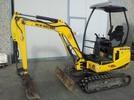 Thumbnail New Holland E18B Mini Crawler Excavator Service Parts Catalogue Manual INSTANT DOWNLOAD