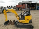 Thumbnail New Holland E18SR Mini Crawler Excavator Service Parts Catalogue Manual INSTANT DOWNLOAD