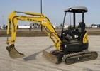Thumbnail New Holland Kobelco E27.2SR Mini Crawler Excavator Service Parts Catalogue Manual INSTANT DOWNLOAD