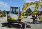 Thumbnail New Holland Kobelco E40.2SR Mini Crawler Excavator Service Parts Catalogue Manual INSTANT DOWNLOAD