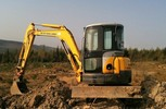 Thumbnail New Holland Kobelco E50.2SR Mini Crawler Excavator Service Parts Catalogue Manual INSTANT DOWNLOAD