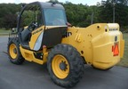 Thumbnail New Holland LM1060 Telescopic Handler Service Parts Catalogue Manual INSTANT DOWNLOAD