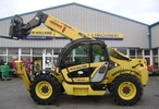 Thumbnail New Holland LM1340 Turbo, LM1343 Turbo, LM1345 Turbo, LM1443 Turbo, LM1445 Turbo, LM1745 Turbo Telescopic Handler Service Parts Catalogue Manual INSTANT DOWNLOAD