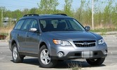 Thumbnail 2005-2009 Subaru Outback 3 Service Repair Factory Manual INSTANT DOWNLOAD (2005 2006 2007 2008 2009)