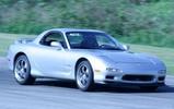 Thumbnail 1994 Mazda RX-7 Service Repair Factory Manual INSTANT DOWNLOAD