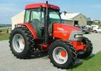 Thumbnail McCormick CX75 CX85 CX95 CX105 Tractor Service Repair Factory Manual INSTANT DOWNLOAD