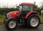 Thumbnail McCormick MC95, MC105, MC115, MC120 Power6, MC135 Power6 Tractor Operator Manual INSTANT DOWNLOAD