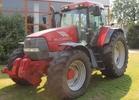 Thumbnail McCormick MTX110 MTX120 MTX125 MTX135 MTX140 MTX150 MTX155 MTX165 MTX175 MTX185 MTX200 Tractor Service Repair Factory Manual INSTANT DOWNLOAD