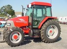 Thumbnail McCormick CX75 CX85 CX95 CX105 Tractor Operators Manual INSTANT DOWNLOAD
