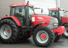 Thumbnail McCormick MTX120 MTX135 MTX150 Tractor Operator Manual INSTANT DOWNLOAD
