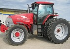 Thumbnail McCormick XTX145 XTX165 XTX185 XTX200 XTX215 Tractor Operator Manual INSTANT DOWNLOAD