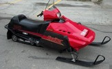 Thumbnail 1987-1990 Yamaha Exciter 570 Snowmobile Service Repair Factory Manual INSTANT DOWNLOAD (1987 1988 1989 1990)
