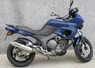 Thumbnail 1996 Yamaha TDM850 Service Repair Factory Manual INSTANT DOWNLOAD