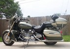 Thumbnail 1996-2001 Yamaha XVZ1300A AT LT-C Service Repair Factory Manual INSTANT DOWNLOAD (1996 1997 1998 1999 2000 2001)