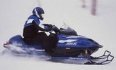 Thumbnail 1998-1999 Yamaha SRX600 SRX600S SRX700 SRX700S Snowmobile Service Repair Factory Manual INSTANT DOWNLOAD