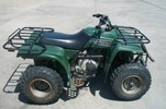 Thumbnail 1999-2001 Yamaha YFM250 Beartracker Service Repair Factory Manual INSTANT DOWNLOAD (1999 2000 2001)