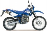 Thumbnail 1999-2006 Yamaha TTR250 Service Repair Factory Manual INSTANT DOWNLOAD (1999 2000 2001 2002 2003 2004 2005 2006)
