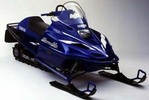 Thumbnail 2000 2001 Yamaha MM600D MOUNTAIN MAX / MM700D MOUNTAIN MAX Snowmobile Service Repair Factory Manual INSTANT DOWNLOAD