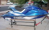 Thumbnail 2000-2002 Yamaha GP1200R WaveRunner Service Repair Factory Manual INSTANT DOWNLOAD (2000 2001 2002)