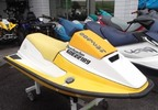 Thumbnail 1989 Sea-Doo Seadoo Personal Watercraft Service Repair Factory Manual INSTANT DOWNLOAD