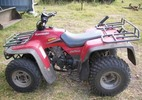 Thumbnail 1989-2006 Kawasaki Bayou 300 4x4 Service Repair Factory Manual INSTANT DOWNLOAD (1989 1990 1991 1992 1993 1994 1995 1996 1997 1998 1999 2000 2001 2002 2003 2004 2005 2006)