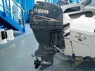 Thumbnail 2008 2009 Yamaha F300 LF300 F350 LF350 Outboard Service Repair Factory Manual INSTANT DOWNLOAD
