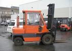 Thumbnail Toyota 5FD33 5FDE35 5FD40 5FD45 5FD55 5FG33 5FG35 5FGE35 5FG40 5FG45 02-5FD33 02-5FD35 02-5FDE35 02-5FD40 02-5FD45 02-5FG33 02-5FG35 02-5FGE35 02-5FG40 02-5FG45 Forklift Service Repair Manual