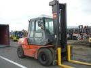 Thumbnail Toyota 5FG50 5FG60 5FD50 5FDN50 5FD60 5FDN60 5FDM60 5FD70 5FDM70 60-5FD80 5FD80 Forklift Service Repair Factory Manual INSTANT DOWNLOAD