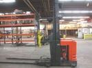 Thumbnail Toyota 6BPU15 Orderpicker Service Repair Factory Manual INSTANT DOWNLOAD