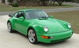 Thumbnail 1989-1993 Porsche 911-964 Service Repair Factory Manual INSTANT DOWNLOAD (1989 1990 1991 1992 1993)
