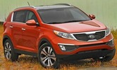 Thumbnail 2011 2012 Kia Sportage ( SL) G 2.4 DOHC Service Repair Factory Manual INSTANT DOWNLOAD
