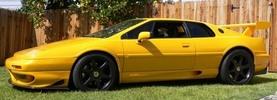 Thumbnail 1993-2000 Lotus Esprit S4 V-8 Service Repair Factory Manual INSTANT DOWNLOAD (1993 1994 1995 1996 1997 1998 1999 2000)