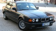 Thumbnail 1986-1994 Bmw 7 Series E32 Service Repair Factory Manual INSTANT DOWNLOAD (1986 1987 1988 1989 1990 1991 1992 1993 1994)