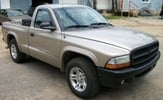 Thumbnail 2003 Dodge Dakota Service Repair Factory Manual INSTANT DOWNLOAD