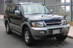 Thumbnail 2002 2003 Mitsubishi Montero Pajero Service Repair Factory Manual INSTANT DOWNLOAD