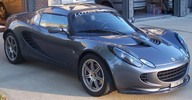 Thumbnail 2001-2005 Lotus Elise Service Repair Factory Manual INSTANT DOWNLOAD (2001 2002 2003 2004 2005)
