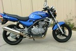 Thumbnail 2001-2005 Kawasaki ER500 ER-5 Service Repair Factory Manual INSTANT DOWNLOAD (2001 2002 2003 2004 2005)